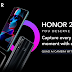Honor 20 Series Phone Full Specification Of Honor 20 and 20 Pro and 20i Phone in Indian Variants