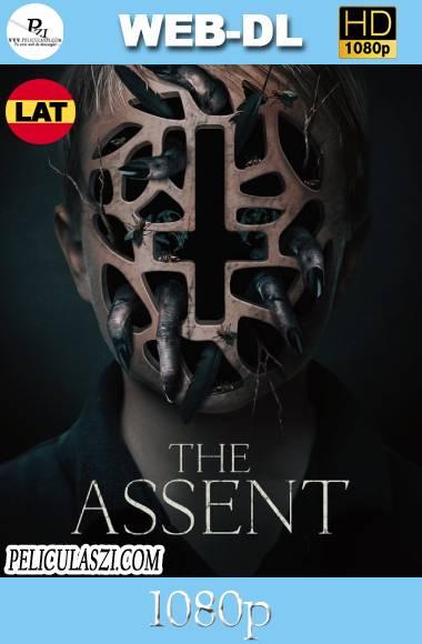 El Ascenso del Diablo (2020) HD AMZN WEB-DL 1080p Dual-Latino