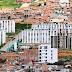Minvivienda debe atender directamente problemática de proyectos en Tunja