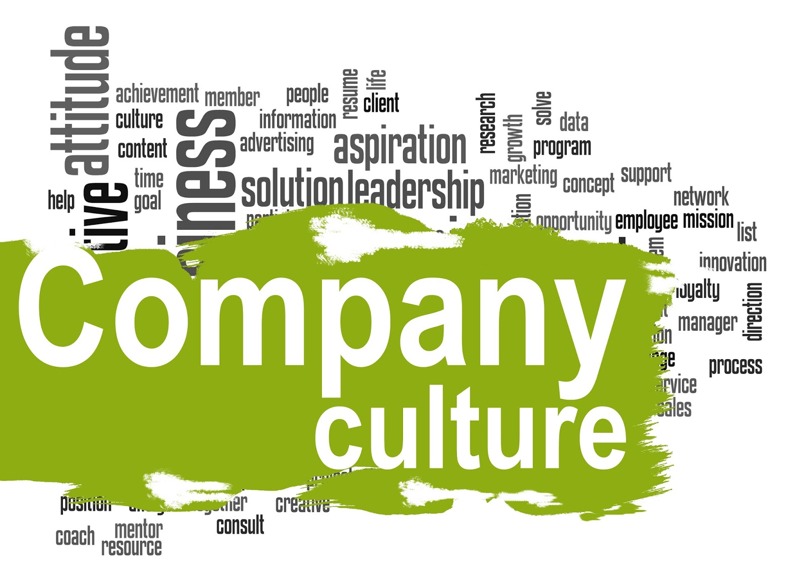 the inherent value of creating an innovative company culture beliefs values actions and policies towards a commitment to continually create new value in their organization creating such a culture is