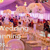 7 Worst Wedding Planning Tips Every Bride Should Avoid