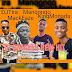 King Monada – Di Number (feat. DJ Tira, Mack Eaze & Manqonqo)