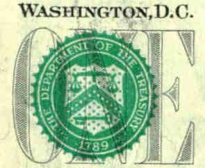 sigillo-tesoro-dollaro