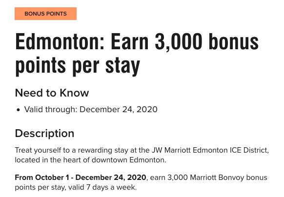 Rewards Canada - cover