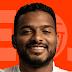 Após derrota, Reinaldo diz que São Paulo precisa trabalhar mais