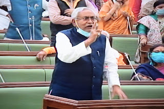 assembly-run-with-majority-and-rule-nitish
