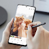 Samsung S21 Ultra heeft 'meest geavanceerde professionele camerasysteem'