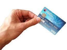 Free credit card with balance 2021