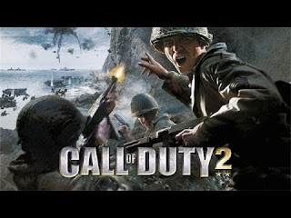 Download Call of Duty 2 Game