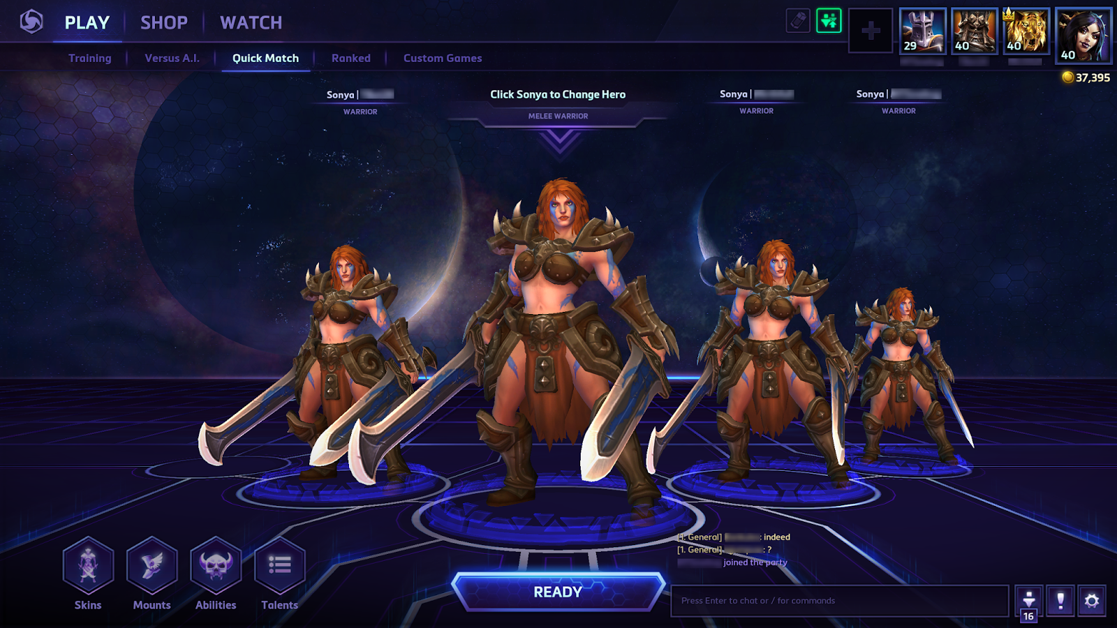Aom Video Games Heroes Of The Storm Pc 2015 Yeah, i'll confess i did a big hotslogs search after making this post and.well, yep. heroes of the storm pc