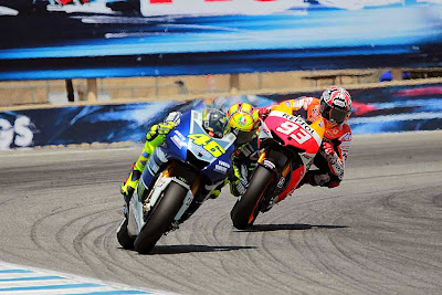 Valentino Rossi Marc marquez images photo pictures