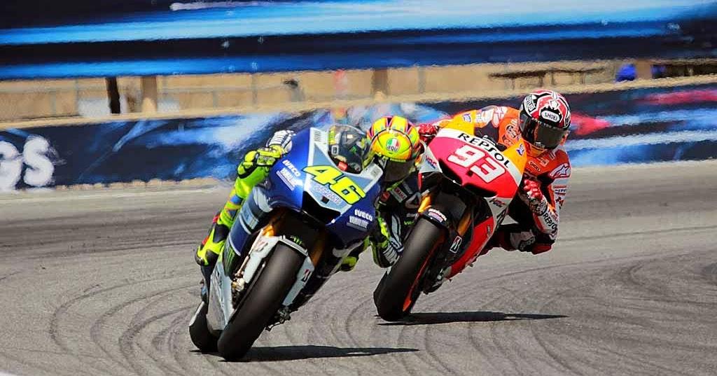 Motogp Austin 2015 Jadwal | MotoGP 2017 Info, Video, Points Table
