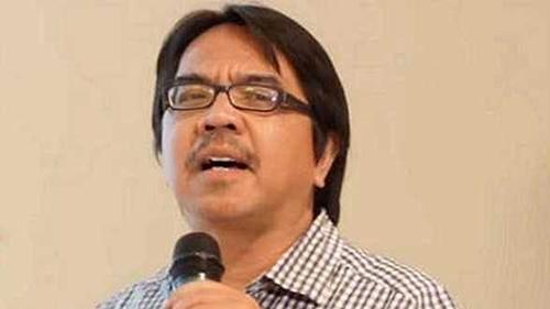 Ade Armando: Pemerintahan Jokowi Berkomitmen Menghabisi Gerakan-Gerakan Islamis Pribumi Radikal