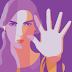 25-N, Dia internacional per a l'eliminació de les violències contra les dones i les criatures