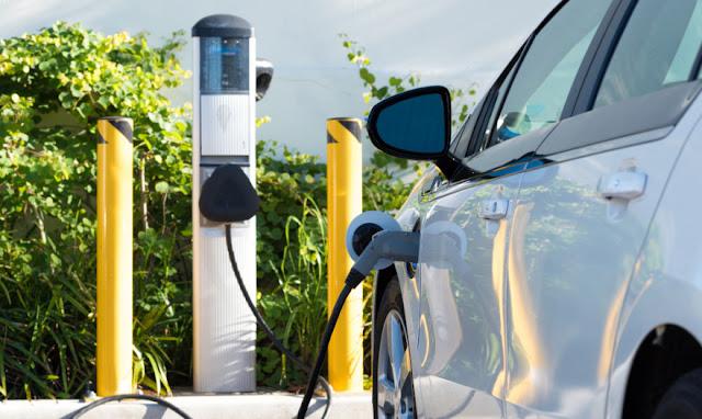 Μετάβαση στην Ηλεκτροκίνηση για τον Δήμο Ναυπλιέων η ένταξη στο σχέδιο Φόρτισης Ηλεκτρικών Οχημάτων