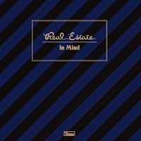 real estate in mind 2017 recensione matteo castello
