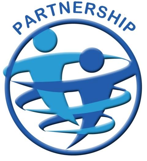 Advantages And Disadvantages Of Partnership Restaurant Business