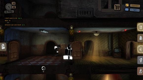 beholder-pc-screenshot-www.ovagames.com-4