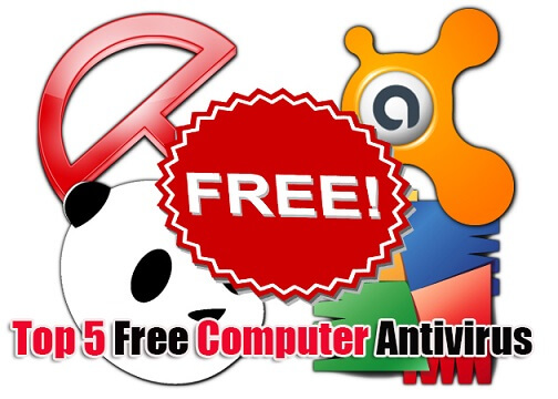 top-5-free-pc-antivirus