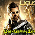 Deus Ex Mankind Divided Game