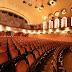 A Veszprémi Petőfi Színháznál megfutott a szekér