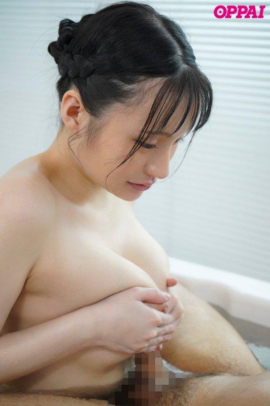100%天然J罩杯!最高品质巨乳!不想毕业就失业的赤江恋実用大奶讨生活!