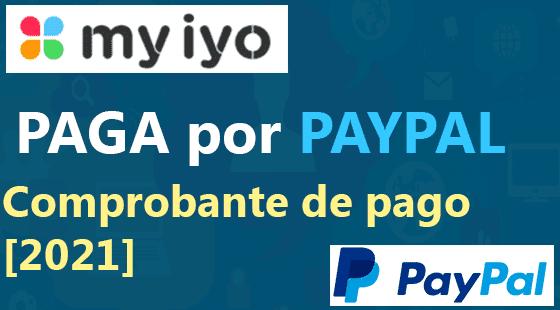 Myiyo-paga