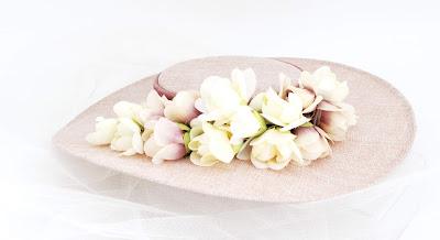 PV 2020 Nude flor 01 Pamela