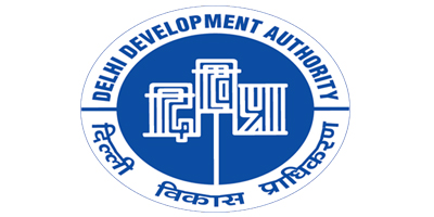 DDA Recruitment 2020 – 629 Patwari & Other Vacancies Open (Last Date Extended), dda recruitment 2020 apply online in hindi