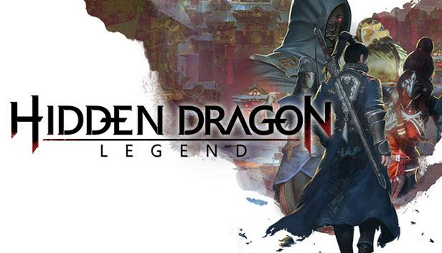 Hidden-Dragon-Legend-Free-Download