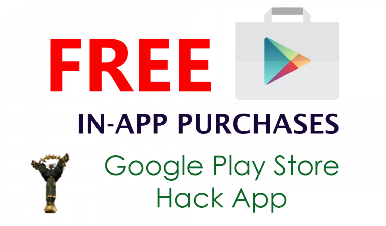 Freedom  Hack In-App Purchases