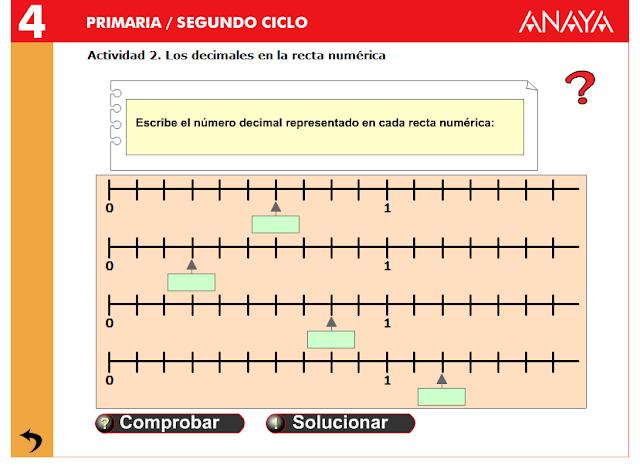 http://www.ceipjuanherreraalcausa.es/Recursosdidacticos/CUARTO/datos/01_Mates/datos/05_rdi/U07/02.htm