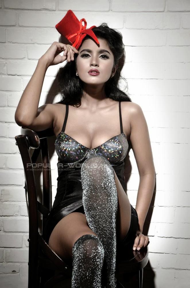 photoshoot model hot full foto hot sexy selvarra dj