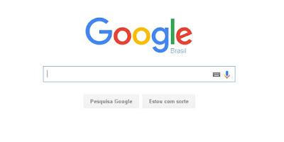precesso para ser logo encontrado pelo google  no motores de busca para ter as pagina indexada logo