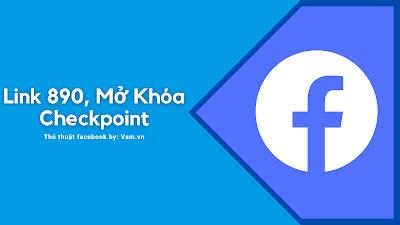 Xử Lý Các Sự Không Đăng Nhập Vào Được Facebook Với Link 890
