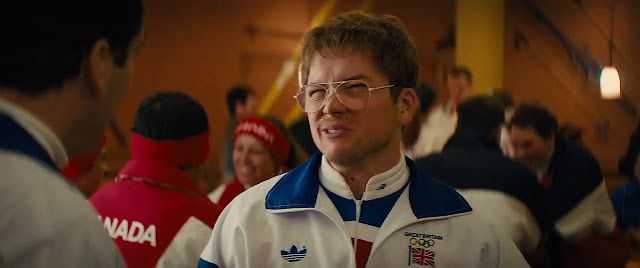 Eddie The Eagle 2016 1080p putocker movies365 worldfree4u