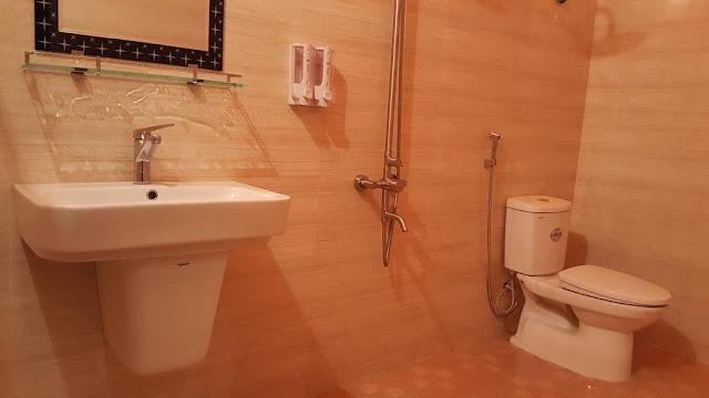Sapa-odyssey-hostel-toilet