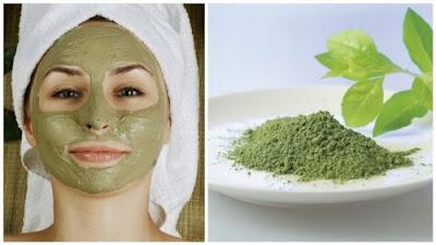 4 bí quyết làm sạch mụn cám trên da cực hiệu quả