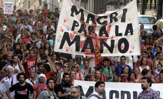 Despiden 128 trabajadores de seguridad alimentaria en Argentina