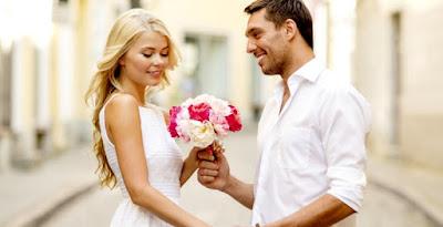 ¿Cuándo terminar un relación?