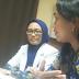 Dinkes Surabaya Ijinkan Klinik Layani Kemoterapy? Begini Syaratnya