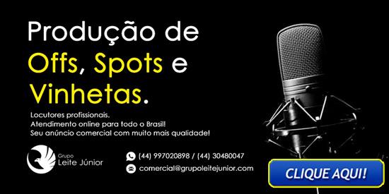 http://www.blogtvwebsertao.com.br/2018/10/precisando-gravar-vinheta-para-carro-de.html
