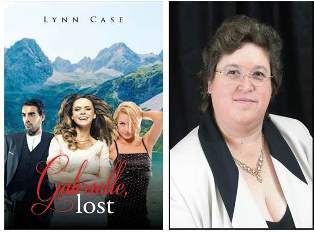 Lynn Case