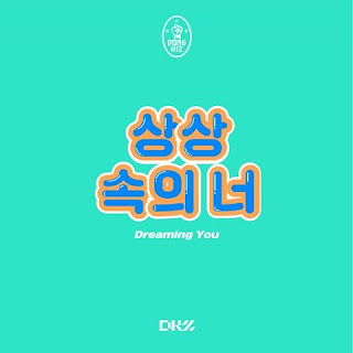 [Single] DONGKIZ - Dreaming You Mp3 full zip rar 320kbps