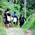 Tourism Ministry to limit number of tourists in Baduy village