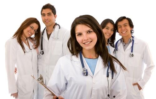 Ku Kabarin Daftar 180 Contoh Judul Skripsi Kedokteran Umum Terbaru Mudah Dikerjakan