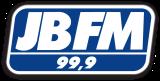 JBFM - Tema de final de ano 2014