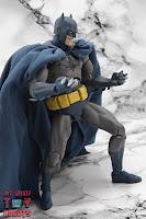 MAFEX Batman (Batman: Hush) 38