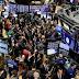 US STOCKS-S&P 500, Nasdaq fall as yields spike
