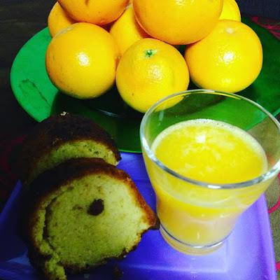 naranjas, influencer, bizcocho de naranja, minichef, cocina con niños, blogger alicante, solo yo, blog solo yo,